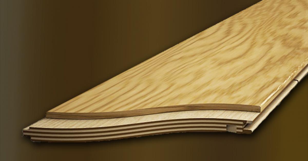Wood bee инструкция по укладке инженерной доски